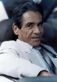 V.M. Rabolu (1926 – 2000)